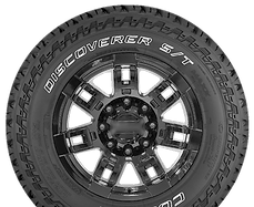 Buy semi-trailer truck tyres
