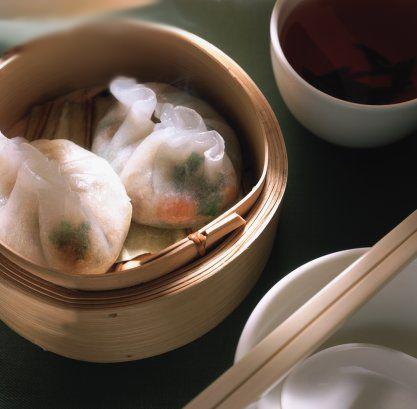 Dumpling+-+2