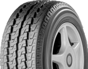Buy van tyres