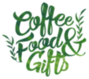 The Joy Parade coffee food gifts