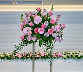 bloomd image_488x423.jpg