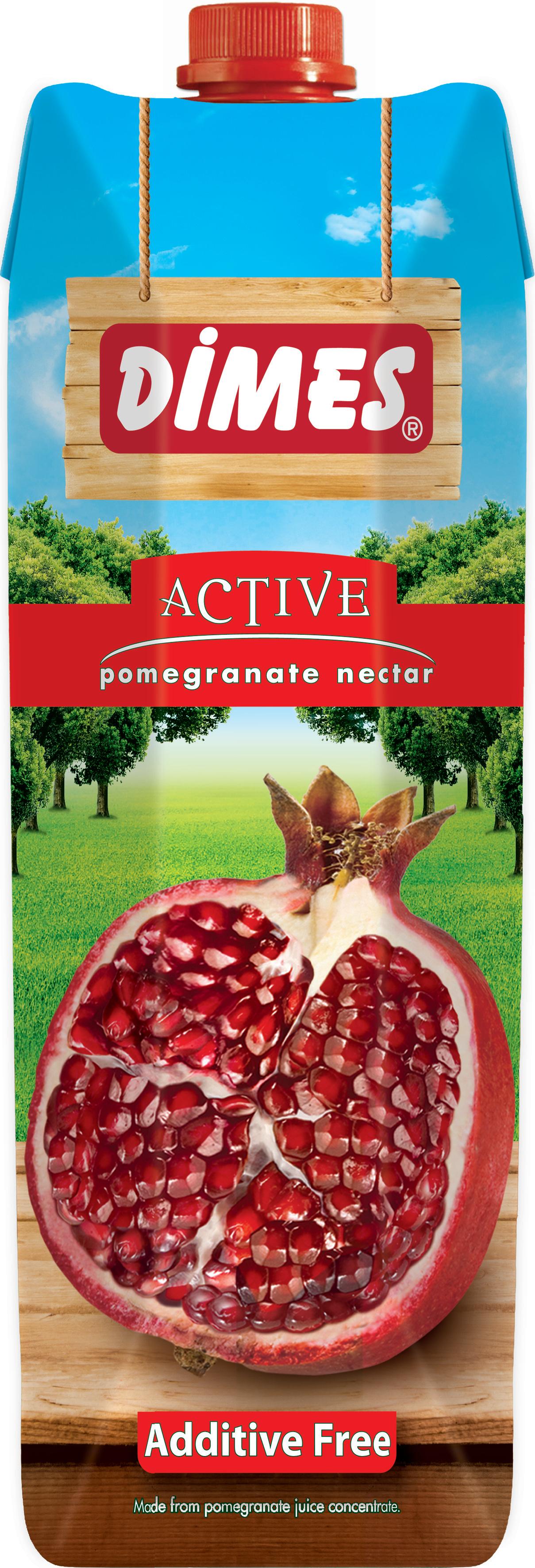 Dimes_Active_Pomegranate_1L
