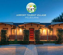 Airport_488x423_logo.jpg