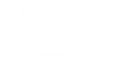 fleet management icon