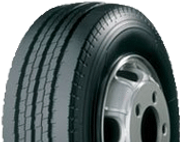 Semi-trailer truck tyres Melbourne