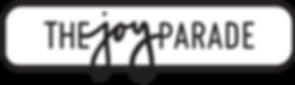 The Joy Parade logo