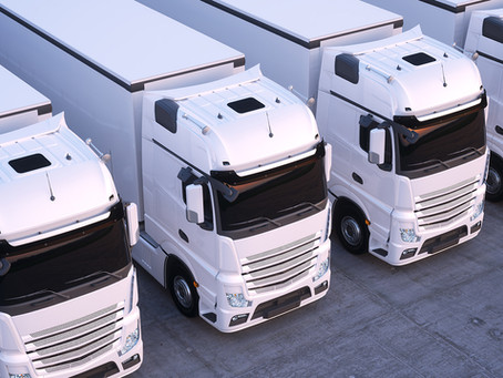 Affordable 11R22.5 truck tyres in Melbourne