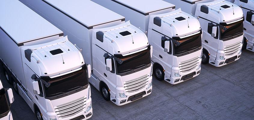 Fleet Tyre Management Services