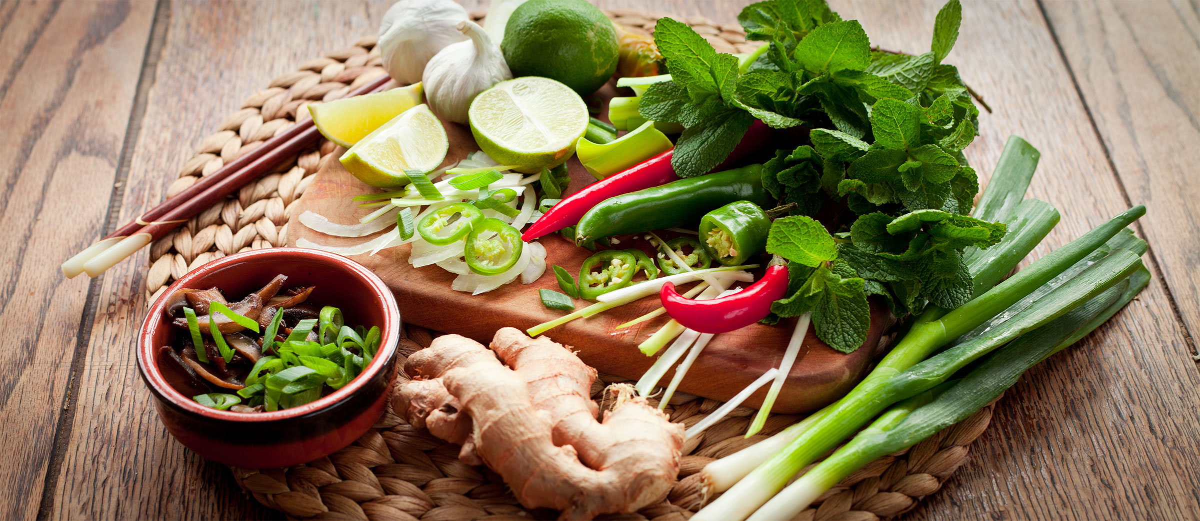 asian-food-cooking-board-ingredients-lime-chili--1