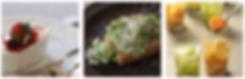 スクリーンショット 2018-08-01 12.31.47.png