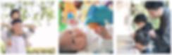 スクリーンショット 2018-08-01 12.35.03.png