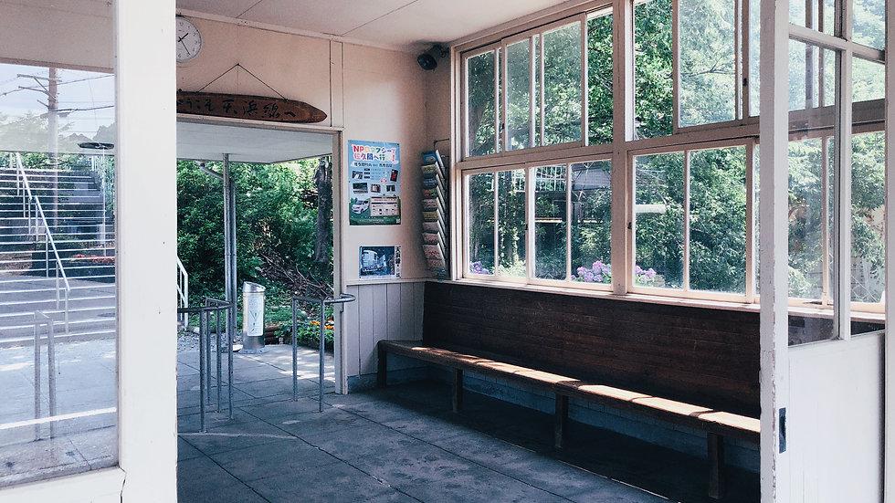 天浜線駅舎.JPG