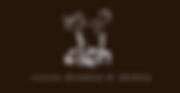 Elch Logo.png