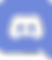 discord-logo-png-transparent-895x1024.pn