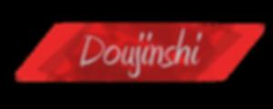 Doujinshi.png