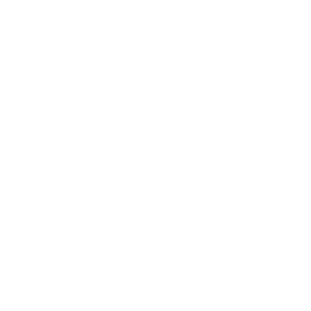 logo_cardhoarder.png