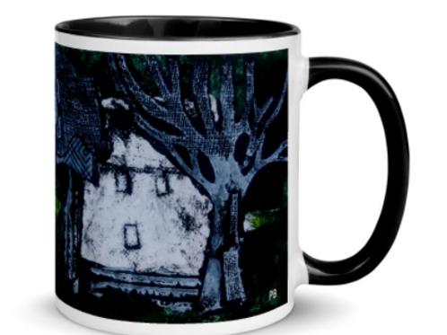 Art Mugs - Landscapes