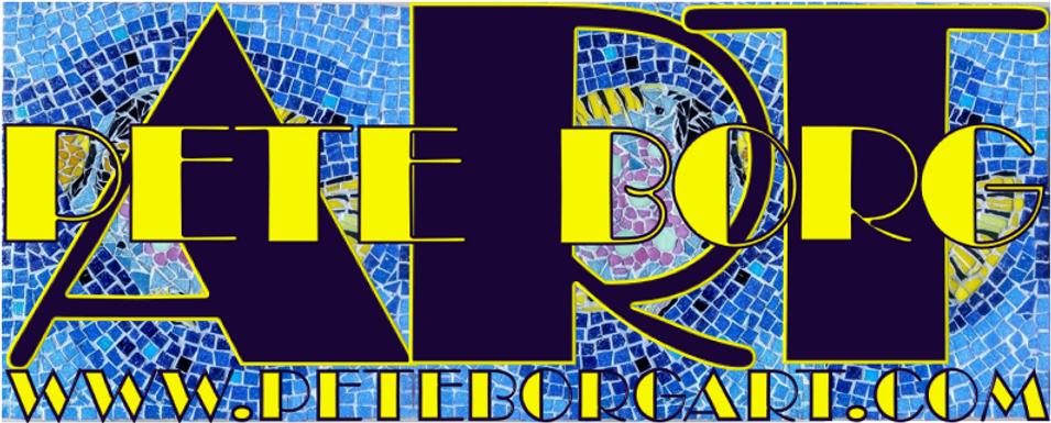 Logo Mosaic.png