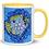 Thumbnail: Art Mugs - Fish