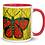 Thumbnail: Art Mugs - Butterflies
