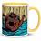 Thumbnail: Art Mugs - Tea Time