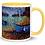 Thumbnail: Art Mugs -Boats