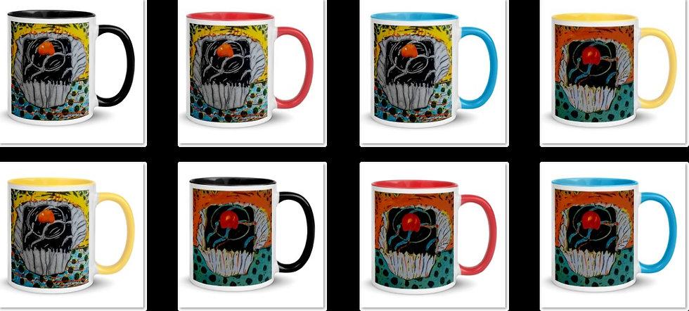 Mugs Background.jpg