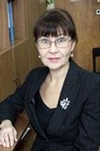 Мельниченко Надежда Федоровна.jpg