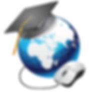 Дистанционное обучение в ММУ из люой точки Земли