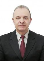 Кожихин Алексей Петрович.jpg