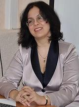 Сорокопуд Юнна Валерьевна.jpg