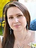 Тачаева Анна Евгеньевна.jpg