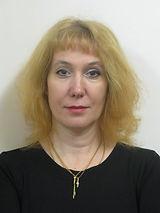Крылова Елена Геннадьевна.jpg