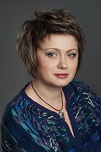 Кольцова Елена Анатольевна.jpg