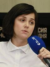 Инешина Ирина Николаевна.jpg