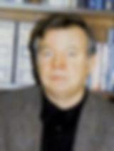 Окуньков Лев Андреевич.jpg