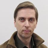 Кравцов Лев Геннадьевич1.jpg