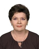 Григорьева Ольга Леонидовна.jpg
