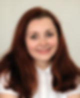 Кожина Вероника | Преподаватель ММУ | Uchusvmum