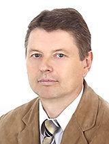 Новиков Александр Анатольевич.jpg