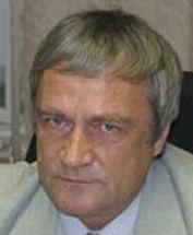 Дёмин Юрий Никитич.jpg