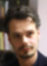 Гальченко Олег Владимирович1.jpg