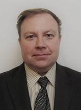Фомичев Андрей | Преподаватель ММУ | Uchusvmum