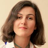Безменова Ирина Константиновна.png