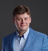 Зубенко Андрей | Преподаватель ММУ | Uchusvmum