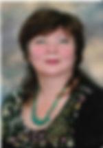 Амамбаева Надежда Сергеевна.jpg