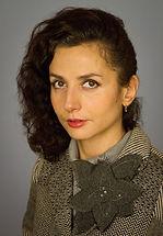 Порошкина Юлия Олеговна.jpg