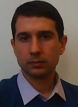 Лебедев Константин | Преподаватель ММУ | Uchusvmum