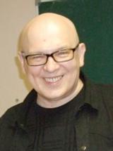 Аншаков Олег Михайлович.png