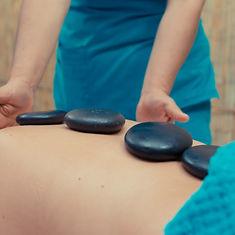 sp bedeli, masajes, spa en iquique, masajes en iquique